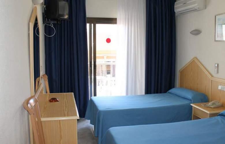 Las Vegas - Room - 6