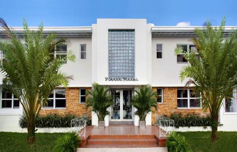 Travelodge by Wyndham Miami Biscayne Bay - Hotel - 0