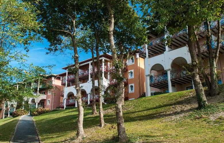 Residence Soko Eder - Hotel - 18