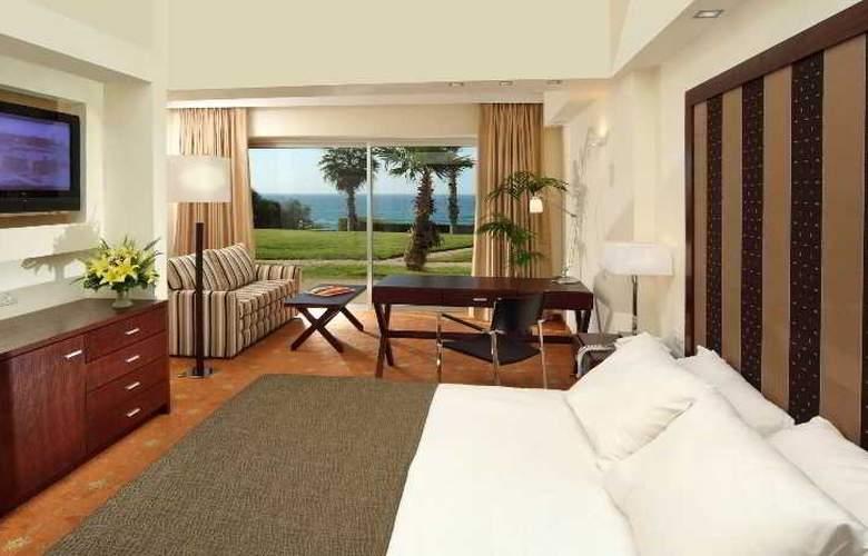 Sharon Hotel - Room - 7