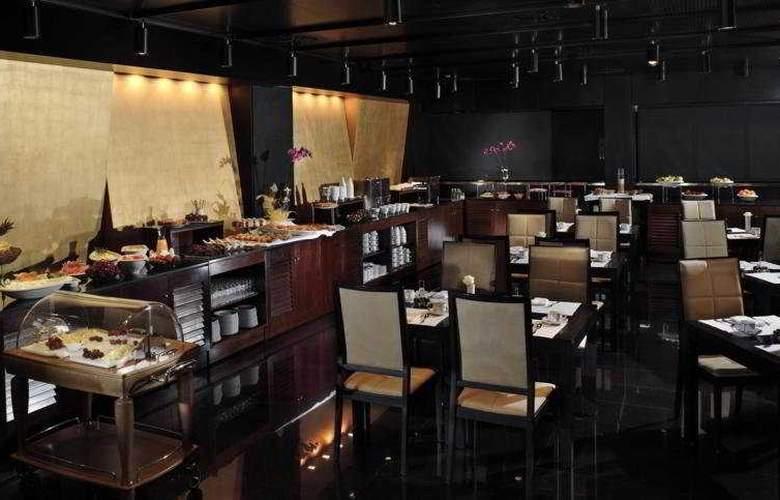 Santos Nelva - Restaurant - 6