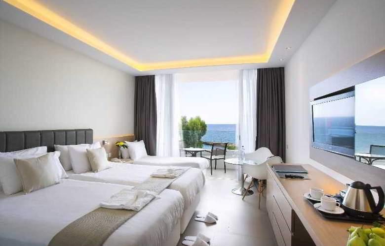 Royal Apollonia Beach - Room - 16