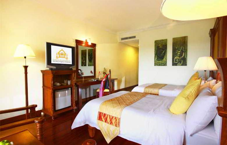 Empress Angkor - Room - 5