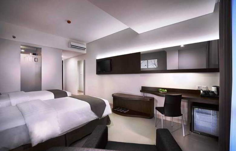 NEO Denpasar - Room - 14