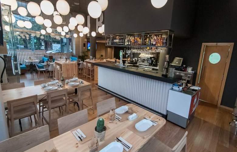 Kramer - Restaurant - 42