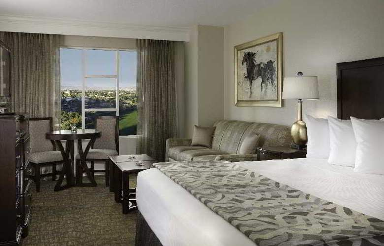 Hilton Grand Vacations on Paradise (Convention Center) - Room - 1