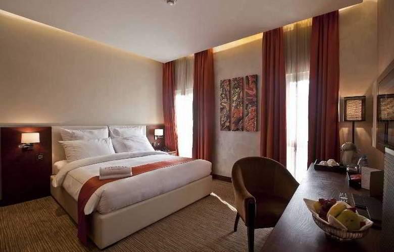 Zubarah Hotel - Room - 28
