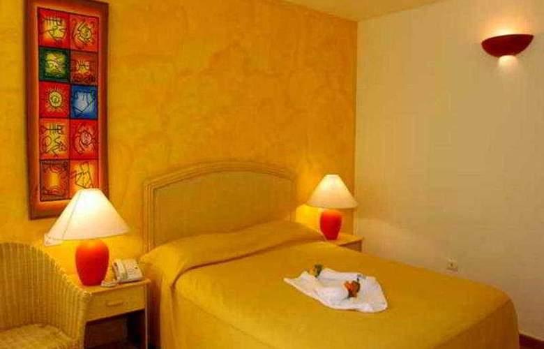 Viva Residence Bahia Estela - Room - 3