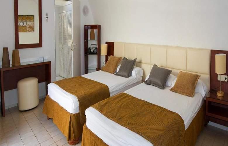 VIK Suite Hotel Risco del Gato - Room - 20