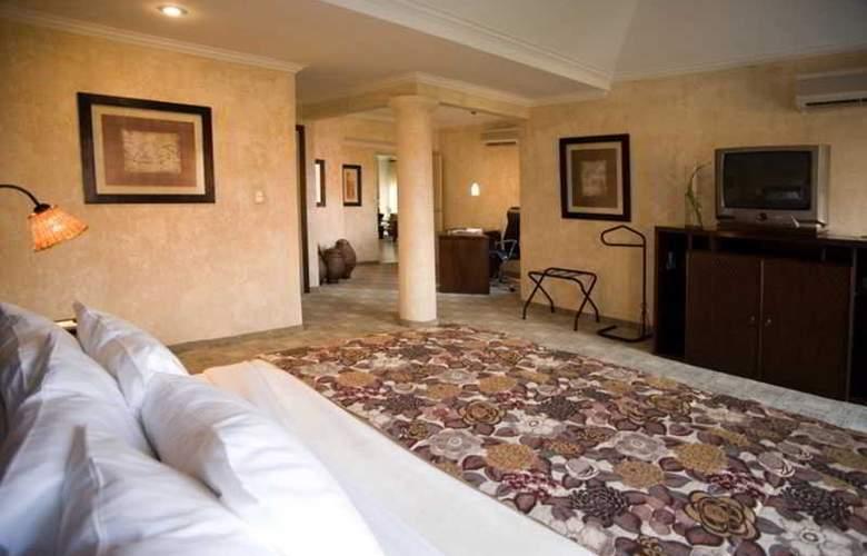 Buganvillas - Room - 1