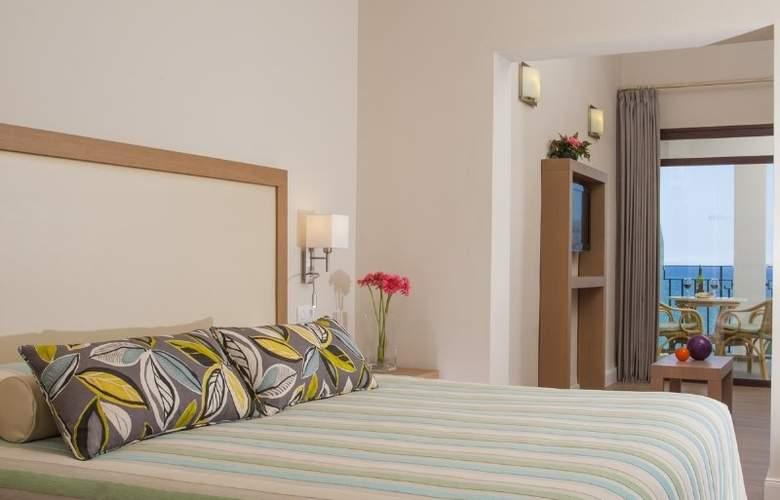 Hoposa Uyal - Room - 24