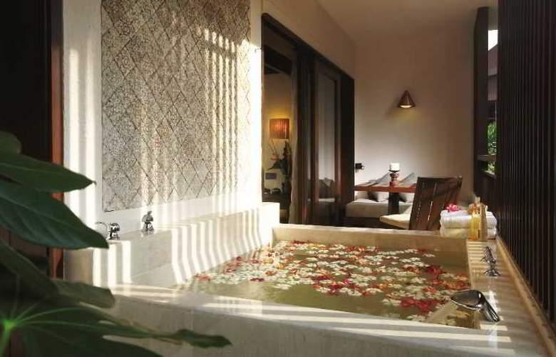 Shangri-Las Rasa Sayang Resort and Spa, Penang - Room - 13