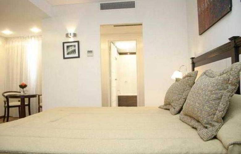 Villaggio Hotel Boutique - Room - 3