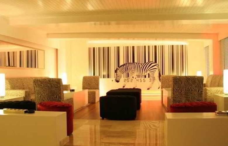 Munamar Beach Resort - General - 13
