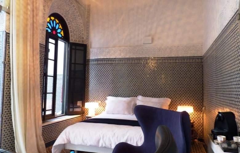 Riad Braya - Hotel - 15