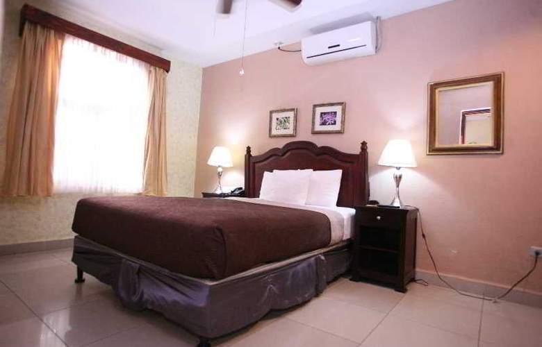 Aloha Nicaragua - Room - 12