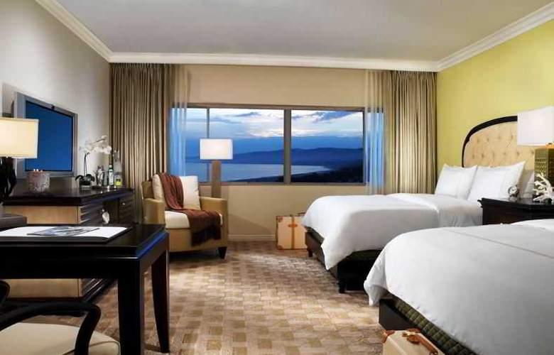 Huntley Santa Monica Beach - Room - 13