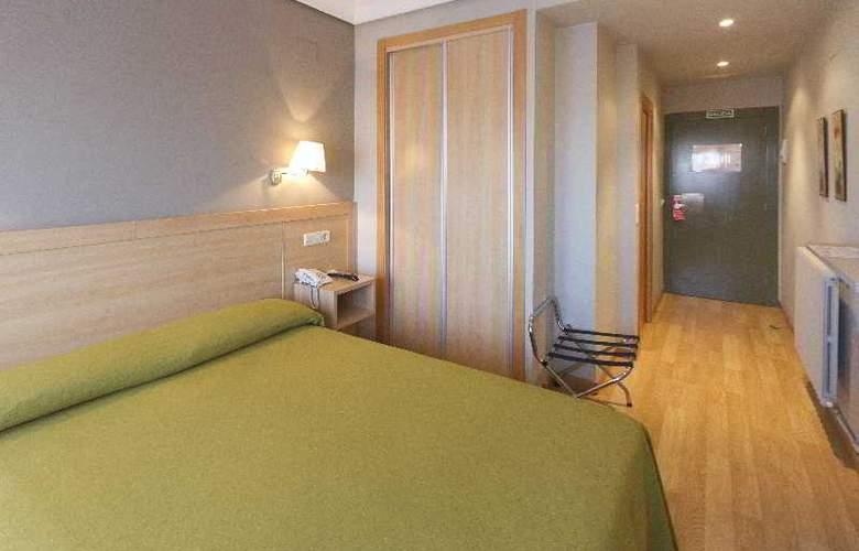 Santa María - Room - 19