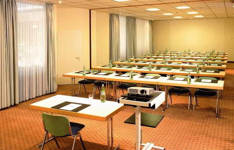 NH Dortmund - Conference - 11