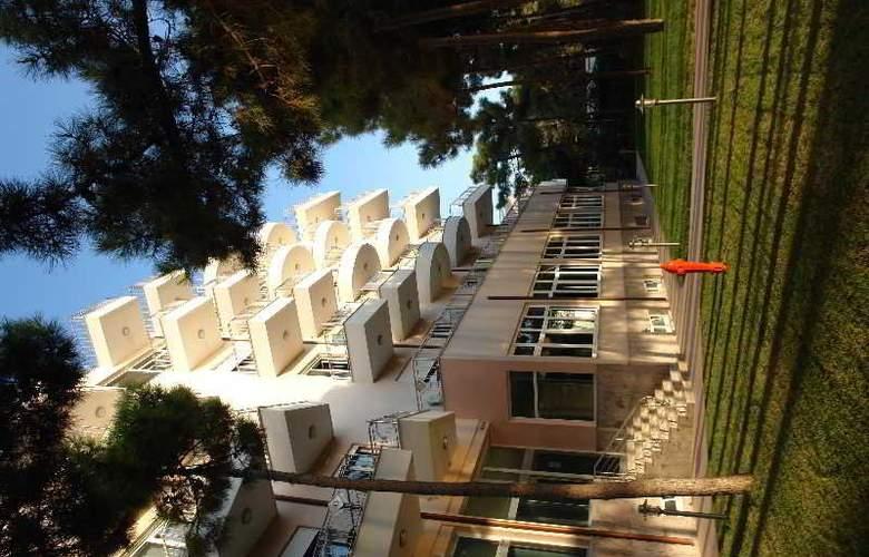 Dolce Vita - Hotel - 5