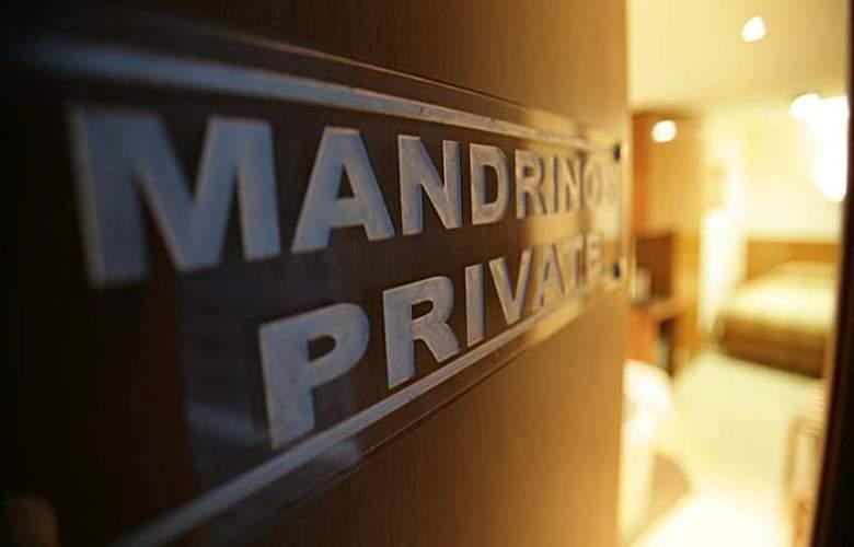 Mandrino - Room - 12