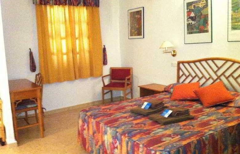 El Bergantin Menorca Club - Room - 30