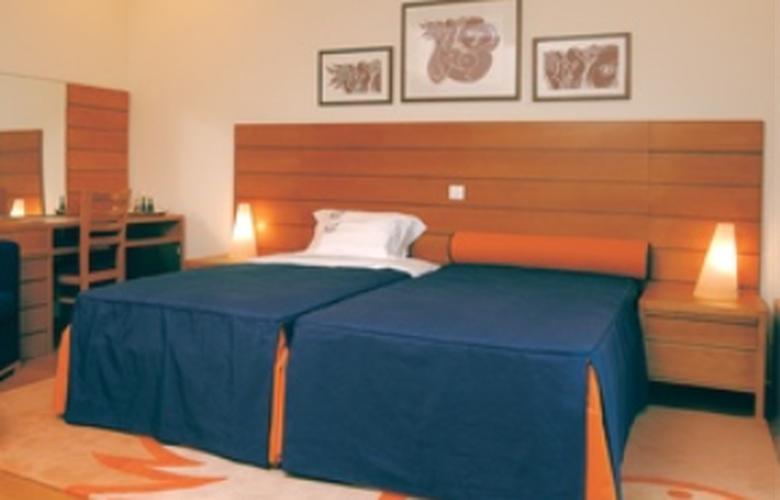 Pombalense - Room - 1