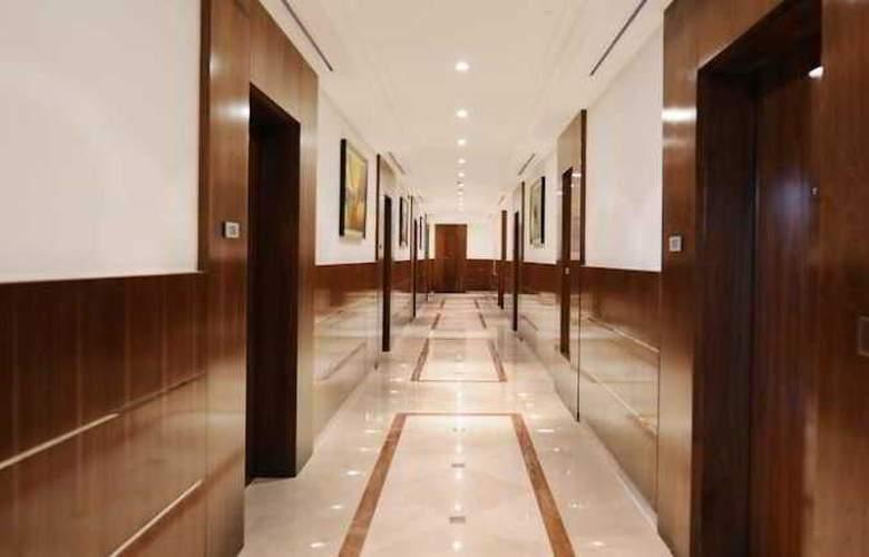 MIRA Hotel - General - 1