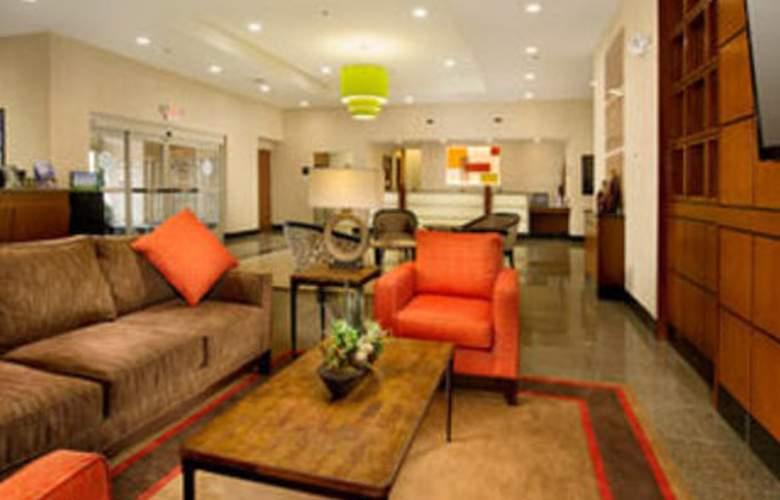Drury Inn & Suites Orlando - General - 0