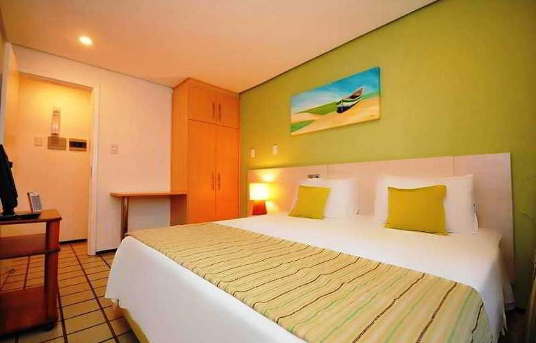 Solare Number One - Room - 6