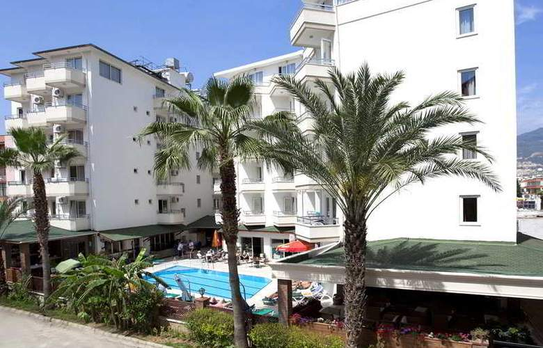 Remi Hotel - General - 2