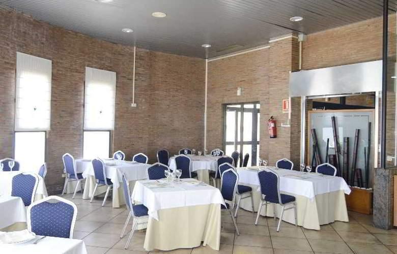Simba - Restaurant - 6