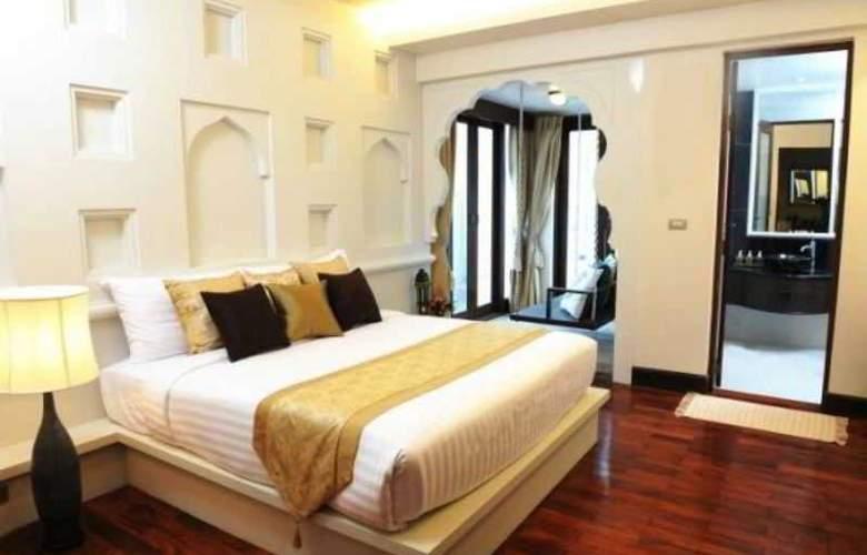 Pawanthorn Villa Samui - Room - 15