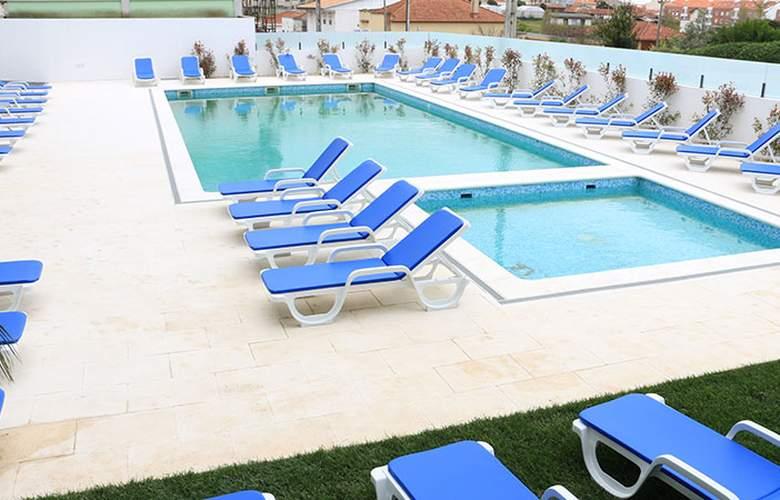 Monte Lirio - Pool - 3