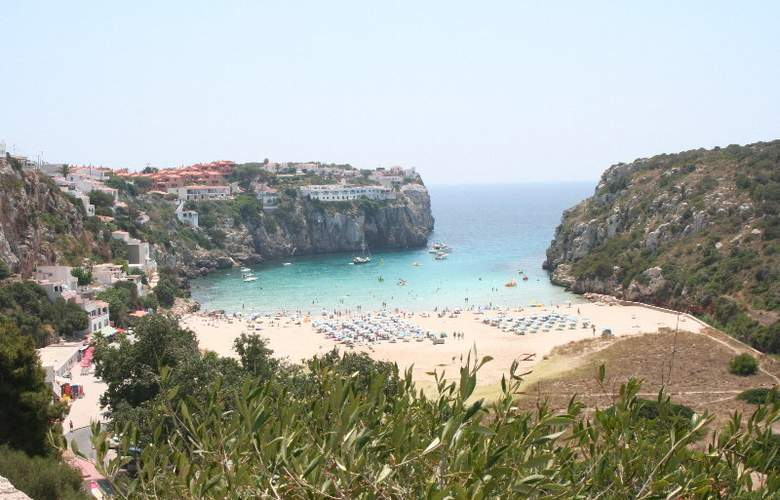 Siesta Mar - Beach - 9