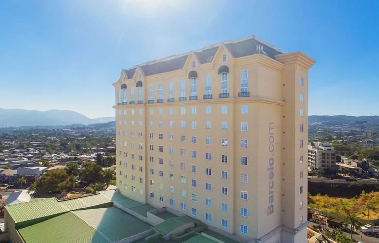 Barceló San Salvador - Hotel - 0