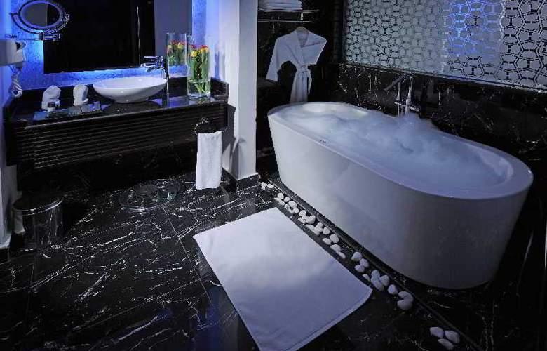 Hani Royal - Hotel - 0