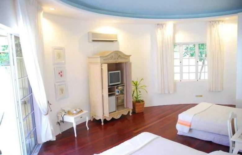 Cordova Reef Village Resort - Room - 12