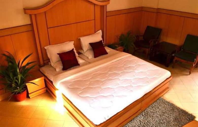 Buddha - Room - 9