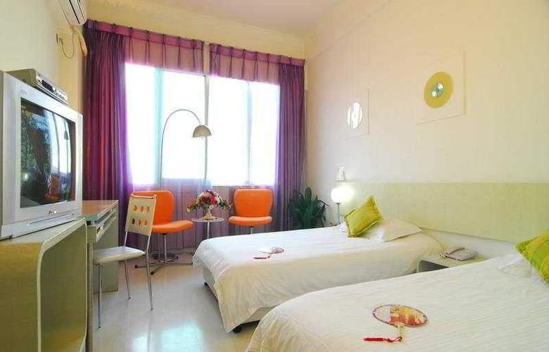 Grand 0773 - Room - 3