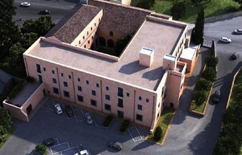 San Biagio Resort - Hotel - 0