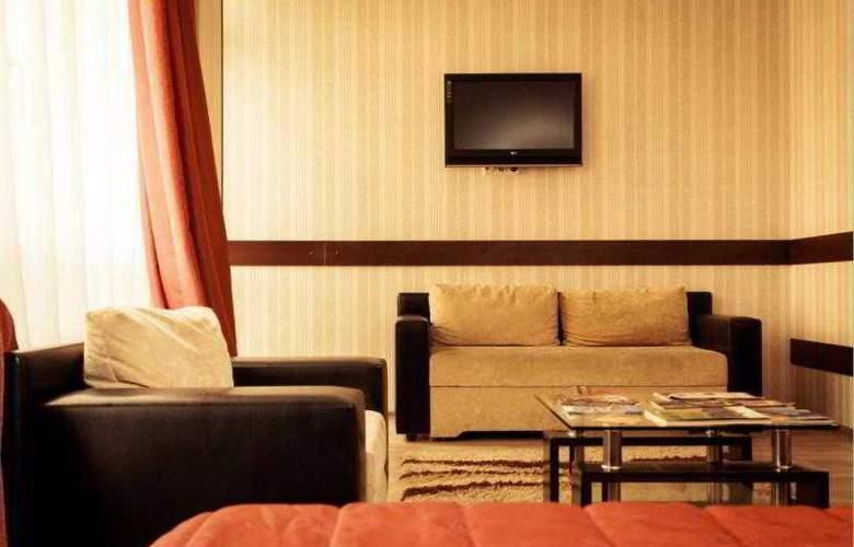 Viva - Room - 11