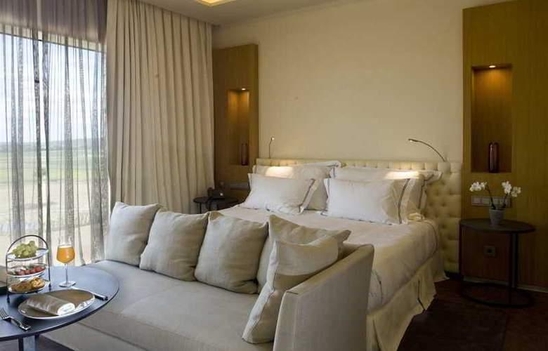 Valbusenda Hotel Resort & Spa - Room - 5