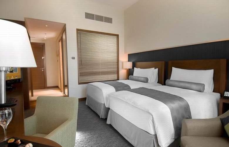 Grand Millennium Dubai - Room - 6