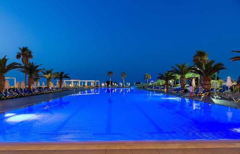 Robinson Club Lyttos Beach - Hotel - 4