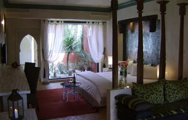 Palais El Miria - Room - 17