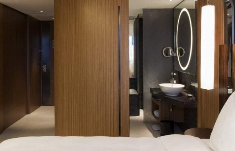 Icon - Room - 7
