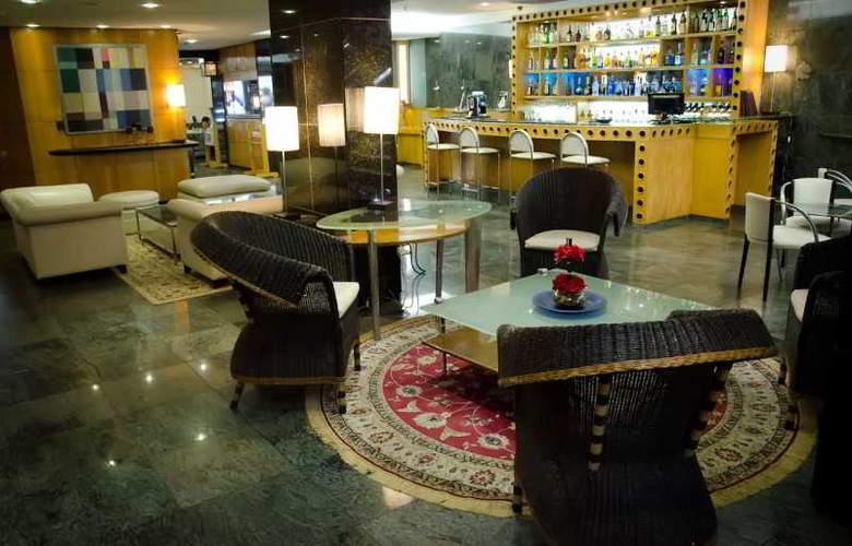 South American Copacabana - Hotel - 6