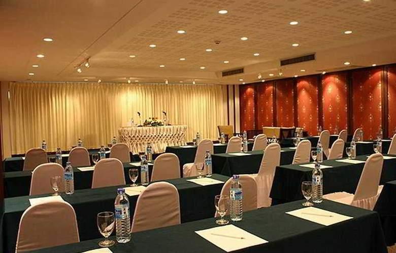 Royal Peninsula - Conference - 6