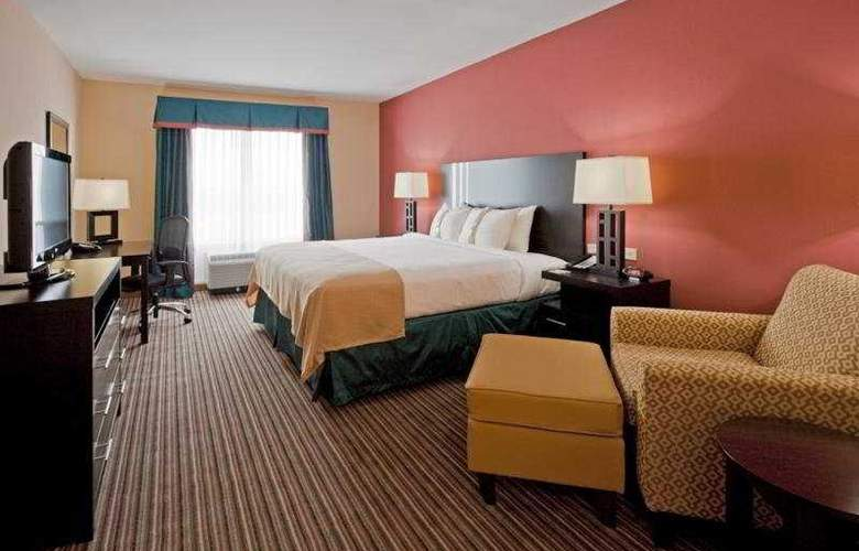Holiday Inn Titusville / Kennedy Space Center - Room - 3